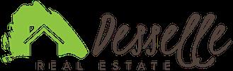 Desselle Real Estate