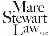 Marc Stewart Law Little Rock Arkansas
