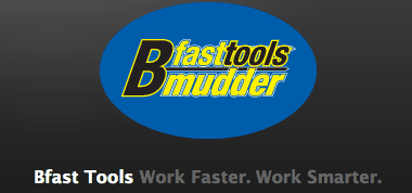 Bfast Tools is another great site created by Web-JIVE and Image Works Media