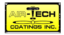 Air-Tech Coatings has a great site