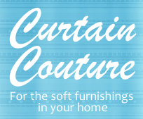 Austin Draperies, Curatin Couture gets new JumpStart site