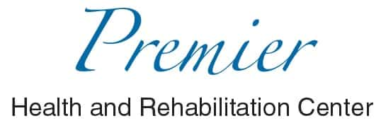 SEO, Web Design, Hosting Premiere Health and Rehab Center North Little Rock Arkansas
