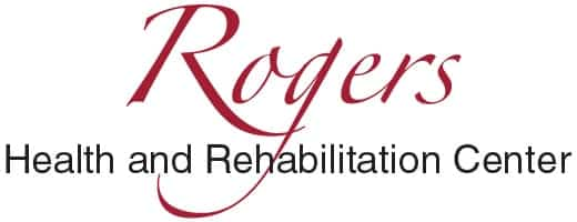 SEO, Web Design, Hosting Rogers Health and Rehab Rogers Arkansas