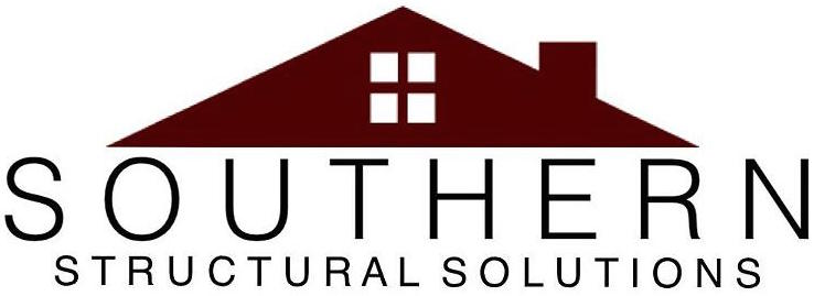 SEO, Web Design, Hosting Customer Southern Structural Solutions