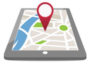 Is your website optimized for local searches? 1