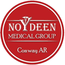 SEO, Web Design, Hosting Customer Noydeen Medical Clinic Conway AR